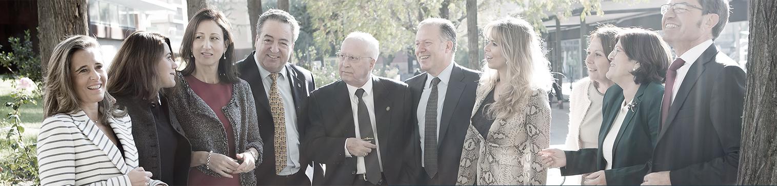 mundojuridico abogados especialistas en granada